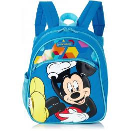 Disney Wonder Backpack S Mickey Spectrum Ref 17C*01004