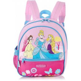 Disney Wonder Backpack S Princess Moments Ref 17C*80004