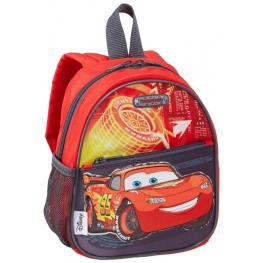 Disney Wonder Backpack Xs Cars Dynamic Ref 17C*10003