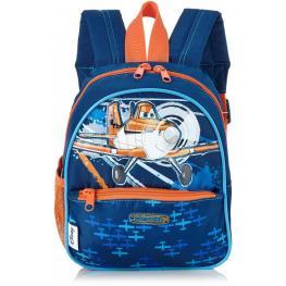 Disney Wonder Backpack Xs Planes Contrails Ref 17C*41003