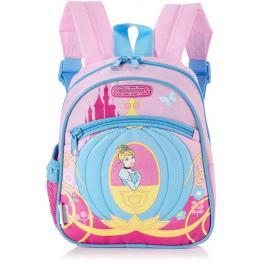 Disney Wonder Backpack Xs Princess Moments Ref 17C*80003