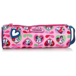 Disney Wonder Pencil Case Junior Minnie Love Ref 17C*90014