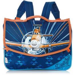 Disney Wonder Schoolbag S Planes Contrails Ref 17C*41002