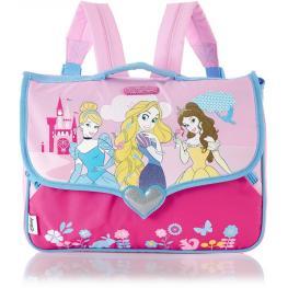 Disney Wonder Schoolbag S Princess Moments Ref 17C*80002