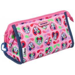 Disney Wonder Toilet Kit Junior Minnie Love Ref 17C*90018