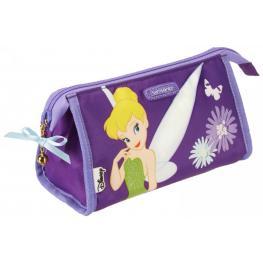 Disney Wonder Toilet Kit Junior Tinkerbell Butterfly Ref 17C*91018
