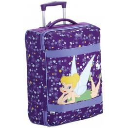 Disney Wonder Upright 52 18 Tinkerbell Butterfly Ref 17C*91009