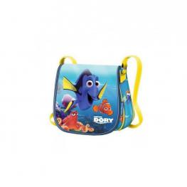 Dory Bolsito Muffin Mini Blue Sea Ref 51647