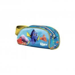 Dory Book Blue Sea Ref 51616