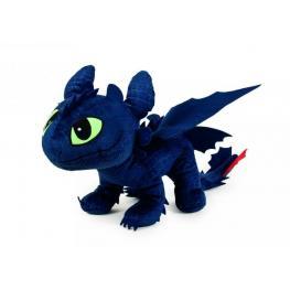 Dreamworks Dragons 760013260