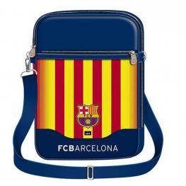 F.C.B Bandolera Barcelona Ref 312884