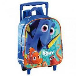 Finding Dory Ocean Carro Guarderia Ref.52698