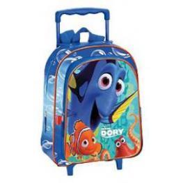 Finding Dory Ocean Carro Infantil Ref.52693