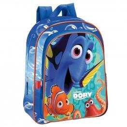 Finding Dory Ocean Mochila Daypack Ref.52692