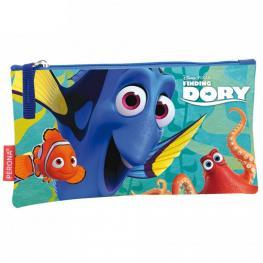 Finding Dory Ocean Portatodo Planoref.52695