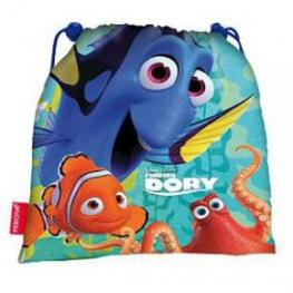 Finding Dory Ocean Saquito