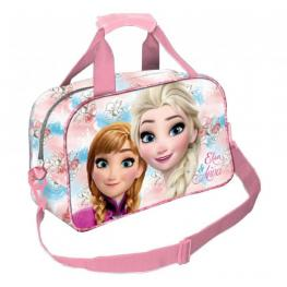Frozen B. Bolsa de Deporte Magic Ref 51869