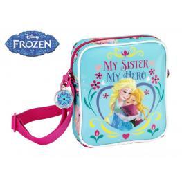 Frozen Bandolaera Tablet My Sister My Hero Rf.611515222