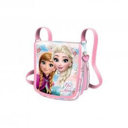 Frozen Bandolera Mini Magic Ref 51913