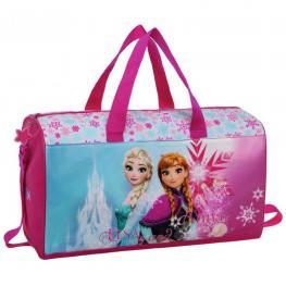 Frozen Bolsa de Viaje 42Cm Ref 45933