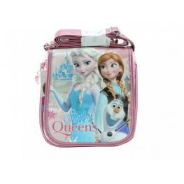 Frozen Bolso Bandolera  Mini Sister Queens