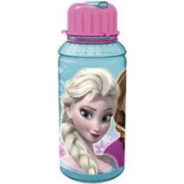 Frozen Botella Tritan 450Ml Ref 55832