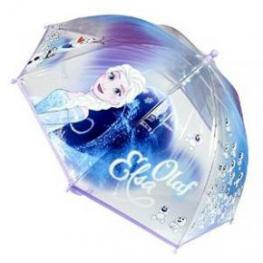 Frozen Cer Paraguas B/2 24-266 Ref 2400000266