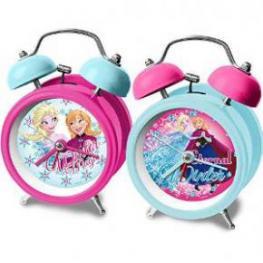 Frozen Despertador Wd.92068B