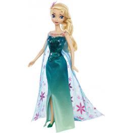 Frozen Elsa Fiesta Cumpleaños