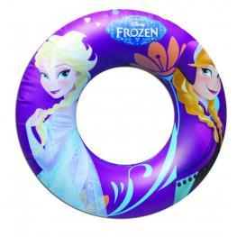 Frozen Flotador Donus Swim Ring 51 Cm Ref 871-55110