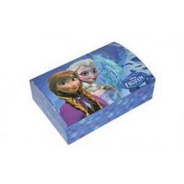 Frozen Joyero de Carton Fr9-Cb202