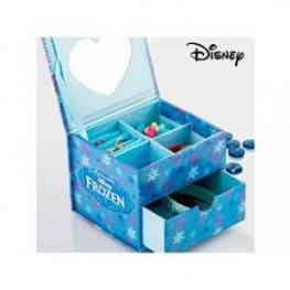 Frozen Joyero de Carton Ref Cb203