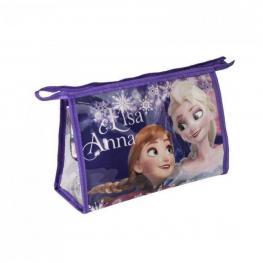 Frozen Kit Comedor Ref 2500000501