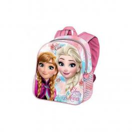 Frozen Mochila Infantil Magic