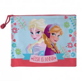 Frozen Neceser Elsa & Anna Ref.As8812