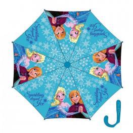 Frozen Paraguas