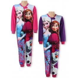 Frozen Pijama Pelele Ref.831-354