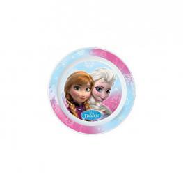 Frozen Plato Micro Kids Ref 56747