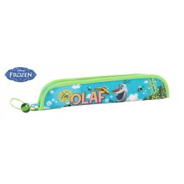 Frozen Portaflauta Im Olaf Ref. 811514284