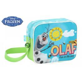 Frozen Portamerienda Olaf Ref 611514413