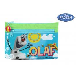 Frozen Portatodo Olaf Ref 811514033