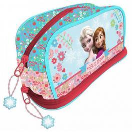 Frozen Portatodo Ref 9795