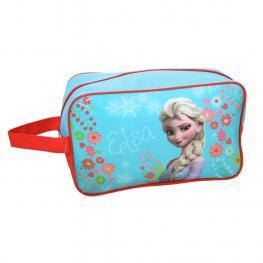 Frozen Portazapatos Elsa Ref As9859