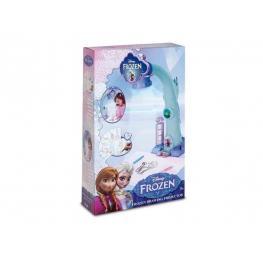 Frozen Proyector 7/11900Frozenfro