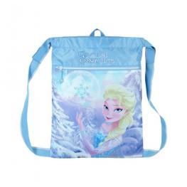Frozen Sakki Bag