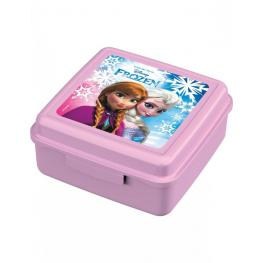 Frozen Sandwichera Pp 13X13X6.5Cm Ref 127836