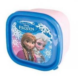 Frozen Sandwichera Ref.16810