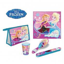 Frozen Set Travel 0561195