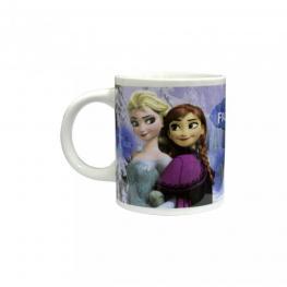 Frozen Taza Ceramica Ref 551-10101