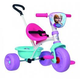 Frozen Tricyclo Age 15M +Ref 444223